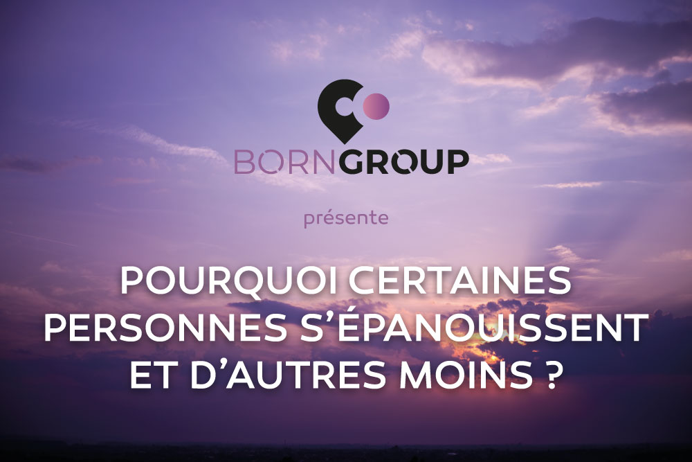 Born Group